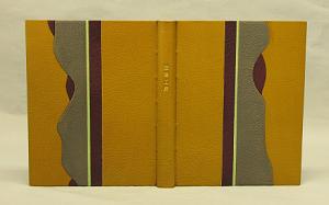binding3